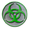 瘟疫公司进化版通用修改器 +4 绿色免费版