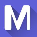 魔力相册 V3.0.6 安卓版