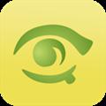 护眼护士 V3.6.0 安卓版