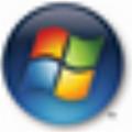 邵氏一键重装系统 V1.0 官方版