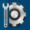 搜索配置工具 V1.0.0.4 官方版