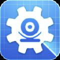 机器视觉大师 V5.0 官方版