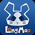 龙猫赛事 V1.5.7 安卓版