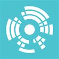 影领 V1.3.0 安卓版