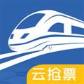 火车票轻松购 V1.6.8 苹果版