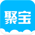 聚宝 V3.4.7 安卓版
