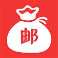 邮币财富 V2.6.8 安卓版
