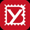 邮币巴巴 V1.1 安卓版