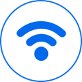 火星WiFi V5.1.0.1 官方版