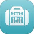 随身差旅 V2.6.26 iPhone版