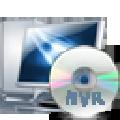 中维高清监控系统 V2.0.0.39 官方版