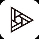 Philm V1.3.3 安卓版