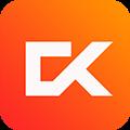潮咖秀 V1.3.3 安卓版