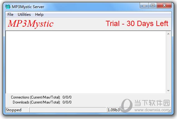 MP3Mystic