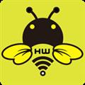 互维宝贝 V1.9 安卓版