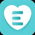 E康乐 V2.0.2 安卓版