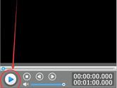 爱剪辑黑幕视频在哪 爱剪辑黑屏素材在哪个文件夹