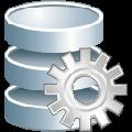 大洋企业生产仓库管理系统 V10.50 官方版