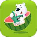 西瓜皮 V3.1.4 苹果版