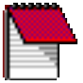 双色球跟随分析大师 V20161128 官方版