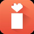 爱水印 V4.0.1 安卓版