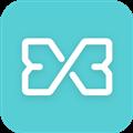 E康管家 V2.0.1 安卓版