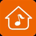 店音管家 V3.0.2 安卓版