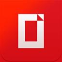 读览天下 V4.1 苹果版