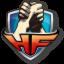 浩方对战平台老版 V7.2.0.9 官方版