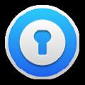 Enpass(密码管理软件) V5.6.9 官方版