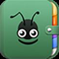 蚂蚁房东助手 V4.9.4 安卓版