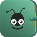 蚂蚁房东助手