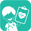 健康998 V2.10.2 安卓版