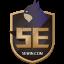5E对战平台 V2.1.41 官方版