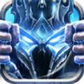 魔兽崛起 V2.0 安卓版