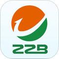 郑州行 V2.2 苹果版