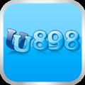 UU898游戏交易 V4.1.0 安卓最新版