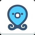 章鱼店长 V1.7.0 安卓版