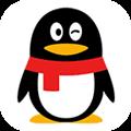 腾讯QQ AR版 V6.5.0 安卓版