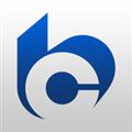 交通银行 V3.1.8 苹果版