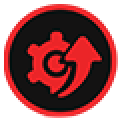 IObit Driver Booster(驱动更新软件) V5.4.0.835 多国语言版