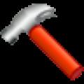 RemoveIT Pro SE(系统反间谍软件) V30.11.2016 英文免费版