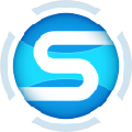 线刷宝 V1.9.4 官方最新版