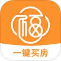 幸福家 V1.2.3 iPhone版