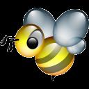 BeeBEEP(局域网共享聊天软件) V3.0.8 绿色免费版