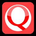 QQ空间尾巴 V1.0 安卓版