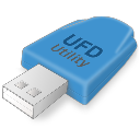 uDiskToolBar(U盘分区加密工具) V1.0.2.54 绿色免费版