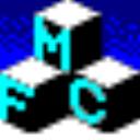 SMI Mass QC Tool(慧荣u盘量产工具) V2.5.47 绿色免费版
