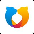 交易猫 V4.1.0 安卓版