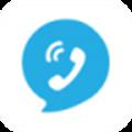 蜂云电话 V2.3.3 安卓版